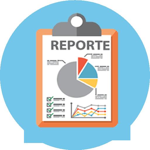Reportes ENAGERD 2017